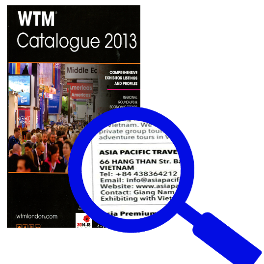 WTM-Catalogue2013